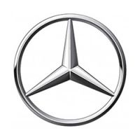 Mercedes Safe-T-Bars & Safe-T-Steps