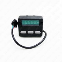 Autoterm Heater System Controllers
