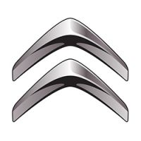 Citroen Safe-T-Bars & Safe-T-Steps