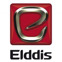 Elddis Motorhome Towbars