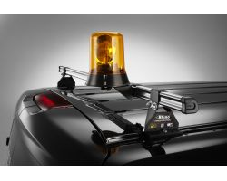 Vauxhall Vivaro 2002-2014 Beacon Holder