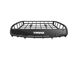 Thule Motion 200 Roof Box