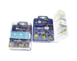 Emergency Bulb Kit - 02103