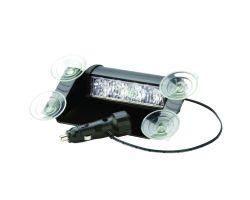 LED Directional - 12/24v - 3611A