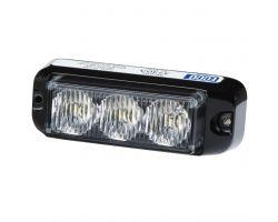 LED Directional - 12/24v - 3730A
