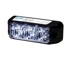 LED Directional - 12/24v - 3736A
