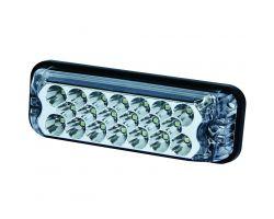 LED Directional - 12/24v - 3811A