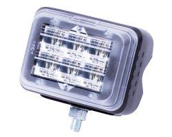 LED Directional - 12/24v - 497032
