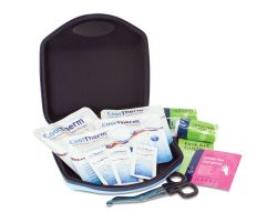 CoolTherm Professional First Aid Kit for Burns - 5950