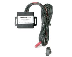 Laserline Immobiliser Unit Via Touch Key - 921K