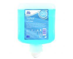 Soap and Dispenser - AZU1L
