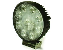 LED Worklamp - 12/24v - EW2431