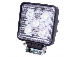LED Worklamp - 12/24v - E92027