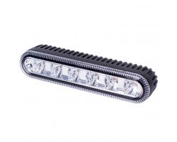 LED Directional - 12/24v - ED5000A