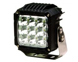LED Worklamp - 12/24v - EW2310