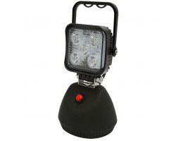 LED Worklamp - 12/24v - EW2461