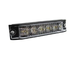 LED Directional - 12/24v - SL-10401