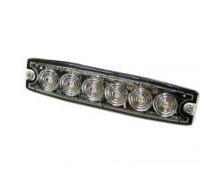 LED Directional - 12/24v - SL-10451