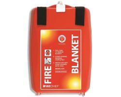 Fire Blanket - SSFB1.2