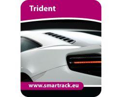 Smartrack Trident