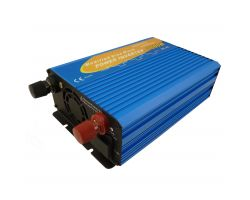 1000W 12V Modified Sine Wave Power Inverter