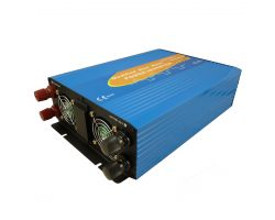 2000W 12V Modified Sine Wave Power Inverter