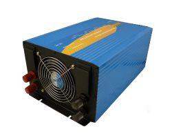 3000W 12V Modified Sine Wave Power Inverter