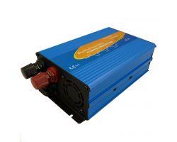 500W 12V Modified Sine Wave Power Inverter