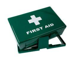 PSV First Aid Kit with Bracket - PSV-KIT