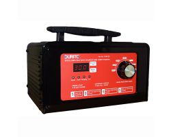9 Step Fully Automatic Bench Start/Charger Maintainer - 12/24v - 0-648-35