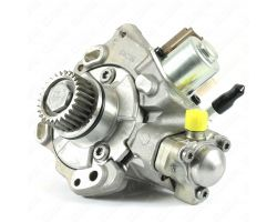 Kia Rio 1.1 CRDI 2014-2017 New Delphi Diesel Fuel Pump 28417048