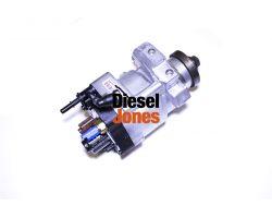Mercedes GLK Class 2.2 CDi 2010 Onwards Reconditioned Delphi Diesel Fuel Pump 28343144