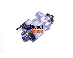 Mercedes Sprinter 2.2 CDi 2006 Onwards New Delphi Diesel Fuel Pump 28343143