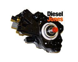 Ssangyong Rexton 2.0 Xdi 2012 Onwards New Delphi Diesel Fuel Pump 9422A030A