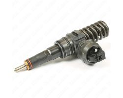 Audi A6 1.9 TDI 1998-2001 Reconditioned Bosch Diesel Injector 0414720035