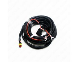Planar 2D-12 - Power Supply Cable 12V 1499