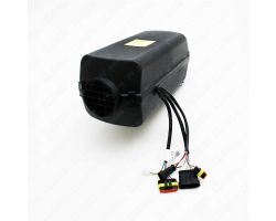 Planar 44D-12-GP-ТМ Air Heater 4kW/12V - Universal Kit
