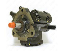 Citroen Berlingo 2.0 HDi 2000-2002 New Bosch Diesel Fuel Pump 0445010162