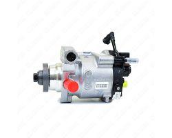Ford Transit Diesel Fuel Pumps