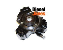 Hyundai Elantra 2.0 CRDi 2001-2008 New Bosch Diesel Fuel Pump 0445010279