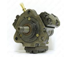 Renault Kangoo 1.9 DCI 2000-2008 New Bosch Diesel Fuel Pump 0445010018