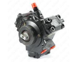 Mercedes-Benz Sprinter 2.1/2.2 CDi 2000-2012 Reconditioned Bosch Common Rail Pump 0445010027