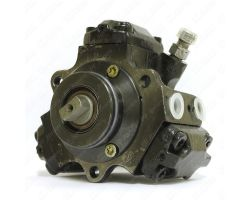Kia Sportage 2.0 CRDi 2004-2010 New Bosch Common Rail Pump 0445010279