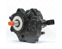 BMW Series 3 330d 2003-2006 Bosch New Common Rail Pump 0445010073