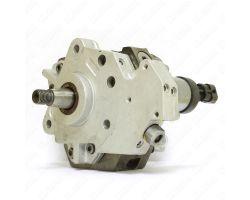 Nissan Interstar 1.9 DCI 2002-2010 Bosch New Common Rail Diesel Pump 0445010075