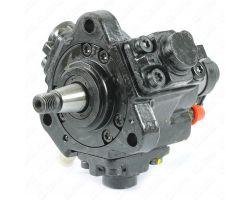 Fiat Sedici 1.9/2.0 JTD 2006-2015 New Bosch Diesel Fuel Pump 0445010184