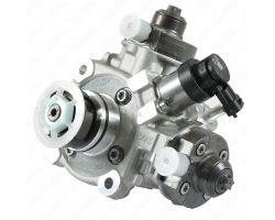Honda Accord 2.2 i-DTEC 2008-Present Reconditioned Bosch Diesel Fuel Pump 0445010612