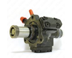 Peugeot Boxer 2.8 HDI 2000-2009 New Bosch Diesel Fuel Pump 0445020002
