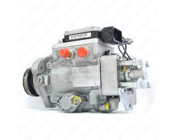 Ford Focus 1.8 1999 Onwards Reconditioned Bosch Diesel Fuel Pump 0470004007