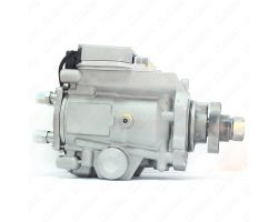 Vauxhall Omega 2.0 DTI 1997-2000 Reconditioned Bosch Diesel Fuel Pump 0470504009